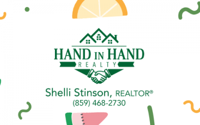 Buy, Sell, Build, Invest – Hand in Hand Realty