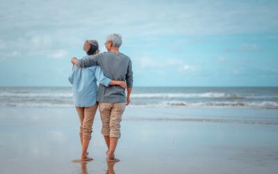 Health, Medicare, Long Term Care, & Life Insurance